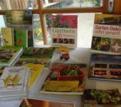 Adamah BioJungpflanzenmarkt_1