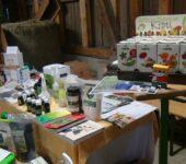 Adamah BioJungpflanzenmarkt_5
