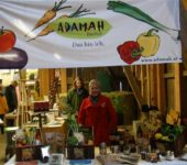 Adamah BioJungpflanzenmarkt_6