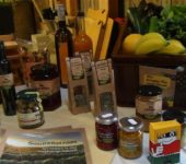 Adamah BioJungpflanzenmarkt_7