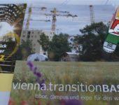 Alternatiba Straßenfest Wien 2015_15
