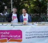 Alternatiba Straßenfest Wien 2015_16