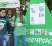 Alternatiba Straßenfest Wien 2015_17