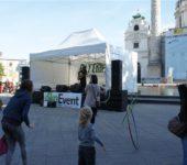 Alternatiba Straßenfest Wien 2015_19