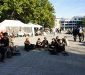 Alternatiba Straßenfest Wien 2015_21