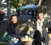 Alternatiba Straßenfest Wien 2015_22