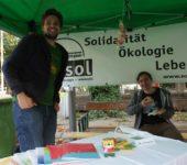 Alternatiba Straßenfest Wien 2015_26