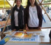 Alternatiba Straßenfest Wien 2015_9