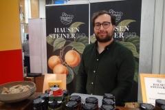 bioÖSTERREICH Wieselburg 2019_23