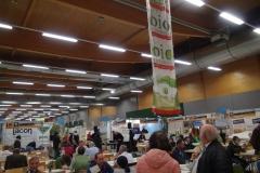 bioÖSTERREICH Wieselburg 2019_29