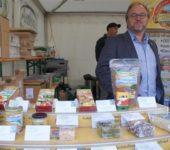 Biorama Fair Fair 2014_21