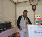 Biorama Fair Fair 2014_26