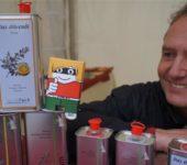 Biorama Fair Fair 2014_27