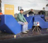 Biorama Fair Fair 2014_2