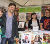 Biorama Fair Fair 2014_3