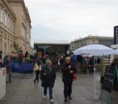 Biorama Fair Fair 2014_4
