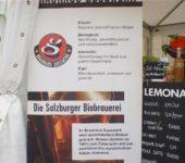Biorama Fair Fair 2014_6