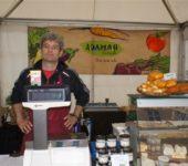 Biorama Fair Fair 2014_7