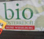 Die neue Bio-Messe: BIO ÖSTERREICH 2015_21