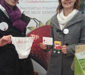 """""""fairERleben"""" - Genussmarkt im Wiener Rathaus_6"""