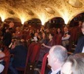 Gemeinwohlfest Volkstheater 2016_11