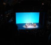 Gemeinwohlfest Volkstheater 2016_12