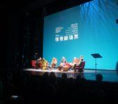 Gemeinwohlfest Volkstheater 2016_17