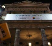 Gemeinwohlfest Volkstheater 2016_1