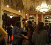 Gemeinwohlfest Volkstheater 2016_8