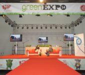 greenEXPO14