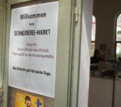 Schneiderei-Markt 2016_2