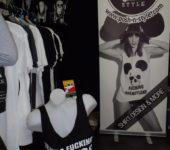 Shirty Fashion Fair 2014_10