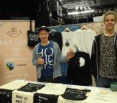 Shirty Fashion Fair 2014_19