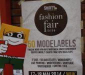 Shirty Fashion Fair 2014_1