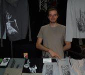Shirty Fashion Fair 2014_22