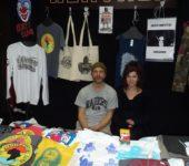 Shirty Fashion Fair 2014_6