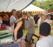 Sonnenparkfest 2015_12