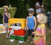 Sonnenparkfest 2015_14
