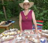 Sonnenparkfest 2015_17
