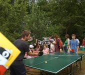 Sonnenparkfest 2015_19