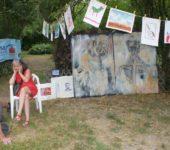 Sonnenparkfest 2015_20