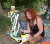 Sonnenparkfest 2015_21