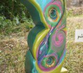 Sonnenparkfest 2015_22