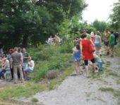 Sonnenparkfest 2015_23