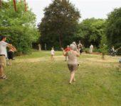 Sonnenparkfest 2015_26
