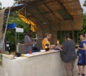 Sonnenparkfest 2015_28