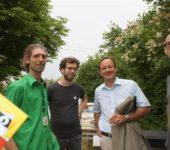 Sonnenparkfest 2015_2