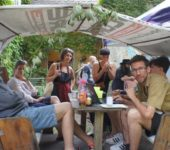 Sonnenparkfest 2015_3
