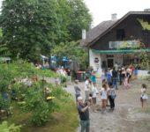 Sonnenparkfest 2015_4