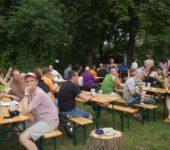 Sonnenparkfest 2015_5